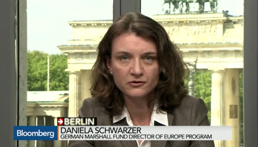 http://www.gmfus.org/sites/default/files/Daniela%20Interview.jpg